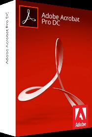 Adobe Acrobat Pro DC 2021 Crack
