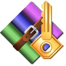 RAR Password Unlocker Cracked 2021