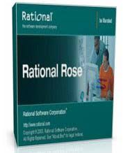 Rational Rose Enterprise Crack