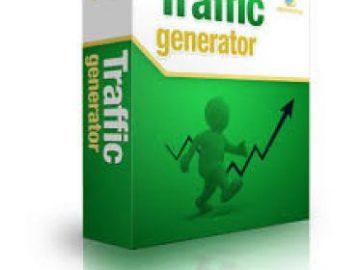 Website Auto Traffic Generator Ultimate