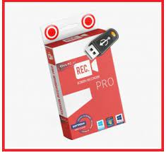 ChrisPC Screen Recorder Pro